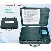Электронные весы BC-SC-80 для фреона