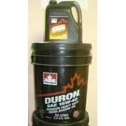 Petro-Canada DURON MULTIGRADE SAE 15W-40 20л фото