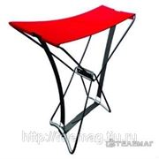 Amazing Pocket Chair Стул складной мини Amazing Pocket Chair фото