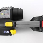 Переносные электрические устройства Zapak 93\97 фото