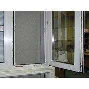 Окна металлопластиковые фото