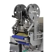 Термоформовочная машина ML-C 5600 фото