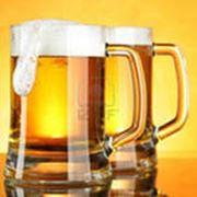 Пиво Каменный цветок фото