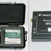 Модуль ЦОС МК-14 – дополнительный модуль к системам Сигурд фото