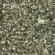 Гранит Северо-Танский: плитка облицовочная, ступени, подоконники. фото
