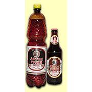 Пиво Губернское Антон Груби Темное фото