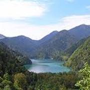 Отдых, оздоровление, лечение в Кавказских Минеральных Водах фото
