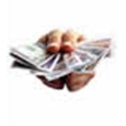 Депозиты для предприятий и предпринимателей фото