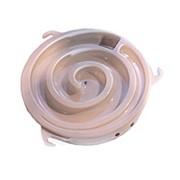 Колокол тестоокруглителя Kocateq Mllead 220-260 фото
