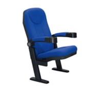 Кресла для кинотеатра KRD5601 фото