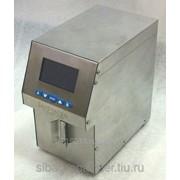 Анализатор молока Lactoscan SA автомат