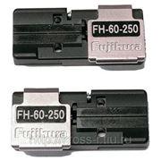 Держатель волокна FH-60-250 для FSM-60S, 18S фото