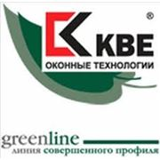 KBE окна Краснодар купить металлопластиковое окно Краснодар