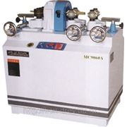 Круглопалочный станок MC9060A фото