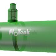 Аккумулирующая емкость FloTenk-ENA, Емкости аккумулирующие фото