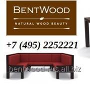 Мебель для кафе ресторанов и баров