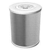 Фильтр для очистки воздуха HEPA (90014437) фото