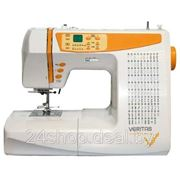 Швейная машина VERITAS Victoria фото