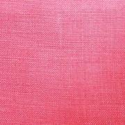Ткани для штор Apelt Vario Tosca 30 фото