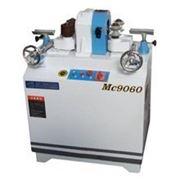 Круглопалочный станок MC9060 фото