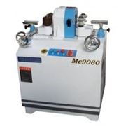 Станок круглопалочный MC 9060 фото