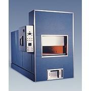 Печи кремационные Power Pak II Ultra фото