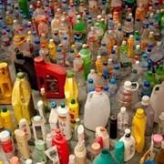 Продам драбленный пластик фото