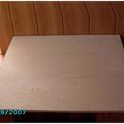 Плиты вермикулитовые фото