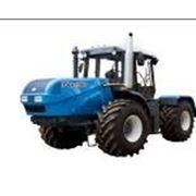 Трактор колесный ХТЗ-17221-09 фото