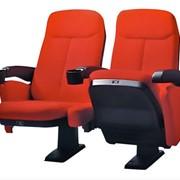 Кресла для кинотеатров LS626BDF фото