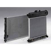 Радиаторы системы охлаждения DENSO фото