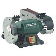 Станок заточной METABO BS 175 (601750000) METABO фото