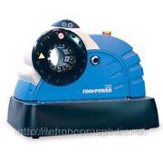 Пресс Finn-Power P32MS (P 32 MS) фото