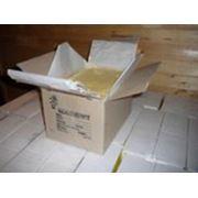 Масло сливочное Сладкосливочное 825% ж. ГОСТ Беларусь фото