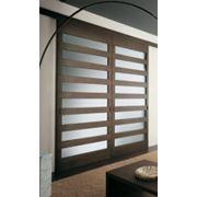 Двери Longhi фото