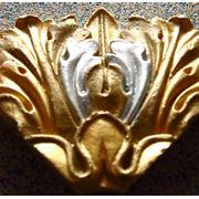 Бэповин-универсал-золото фото