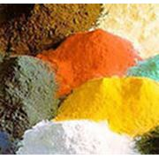 Краски полиуретановые фото