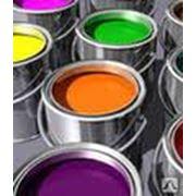 Лакокрасочные материалы эпоксиполиуретановые фото