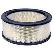 Воздушный фильтр CH620-CH750 Kohler фото