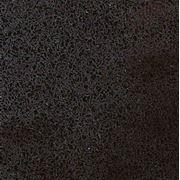 Подоконники из кварца фото