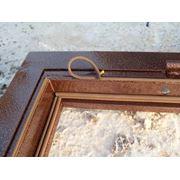 Двери герметичные фото