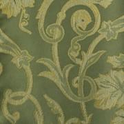 Портьерные ткани в Казахстане оптом и в розницу фото