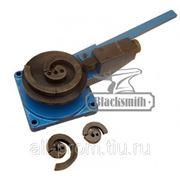 MB25-30 Инструмент ручной для гибки завитков фото