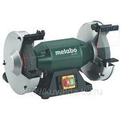 Станок заточной METABO DS 200/200 (619200000) METABO фото