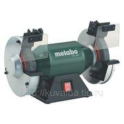 Станок заточной METABO DS 150/150 (619150000) METABO фото