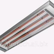 Система инфракрасного обогрева Energolnfra EIR3000 фото