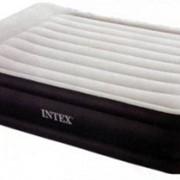 Надувная кровать INTEX 67738 фото