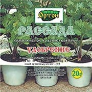 Подкормка для растений Рассада капуста20г фото