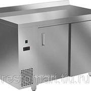 Стол тепловой Техно-ТТ СПС-224/1007НТ фото