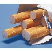 """Сигареты торговой марки """"New Line"""" фото"""